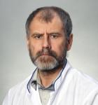 Немцев Виктор Васильевич фото
