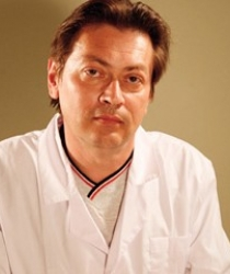 Мурзич Александр Владимирович